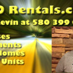 All Bills Paid Apartments For Rent In Ada Oklahoma 74820 580 Rentals