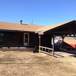 House For Rent In Konawa Oklahoma Large 3-5 Bedroom