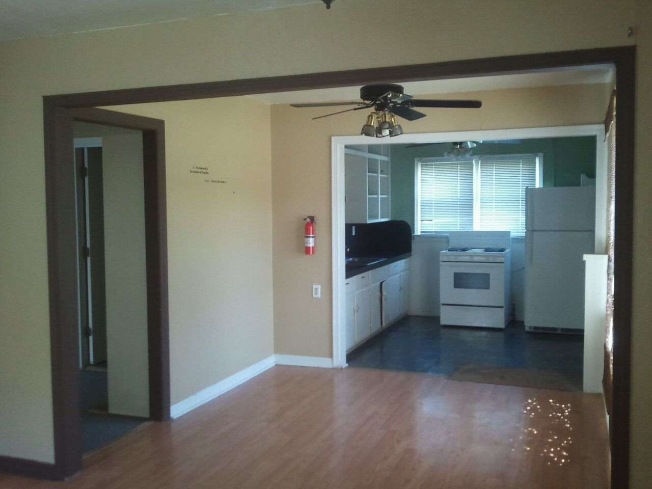 2 Bedrooms For Rent Bedroom 2 Bedroom Apartments For Rent Home ...